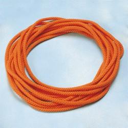 Cuerda 2,5 m