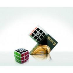 Cubo rompecabezas V-Cube 3x3