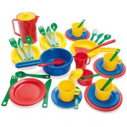 Set cocina completo